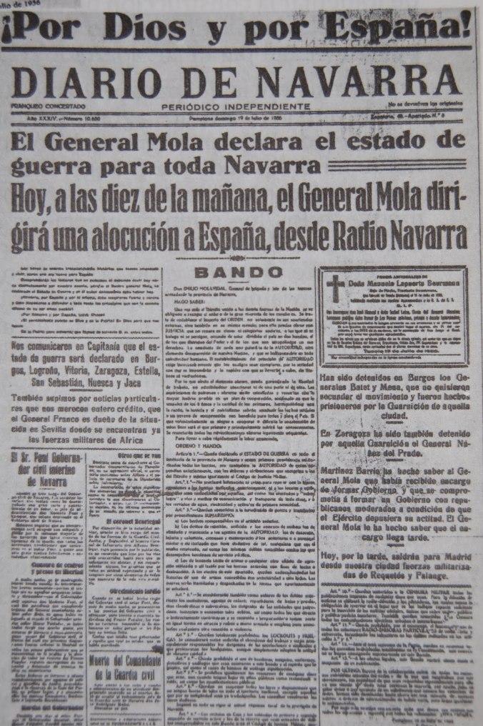 DiarioNavarra_19360718