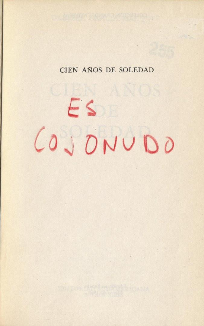 cojonudo-1