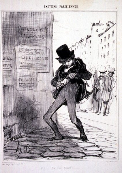 pc-daumier-theft
