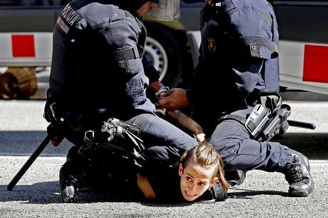 BRUTALIDAD-POLICIAL-19