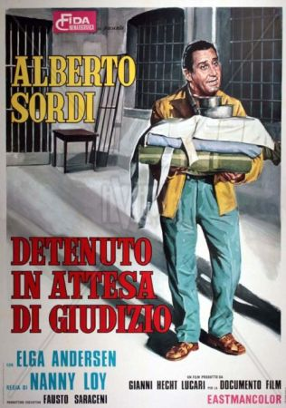 936full-detenuto-in-attesa-di-giudizio-poster_zpsd21d251f.jpg~original