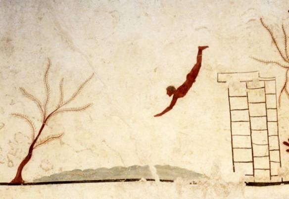 tomba-del-tuffatore-659291