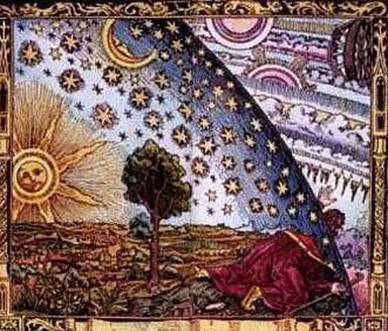 astrologia1