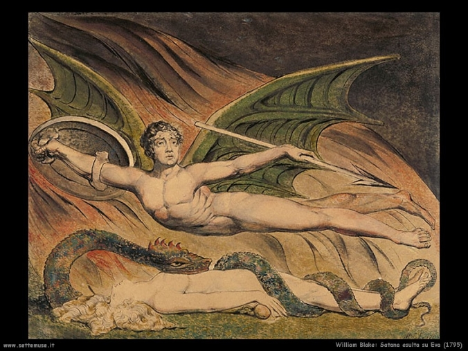 william_blake_005_satana_esulta_su_eva_1795