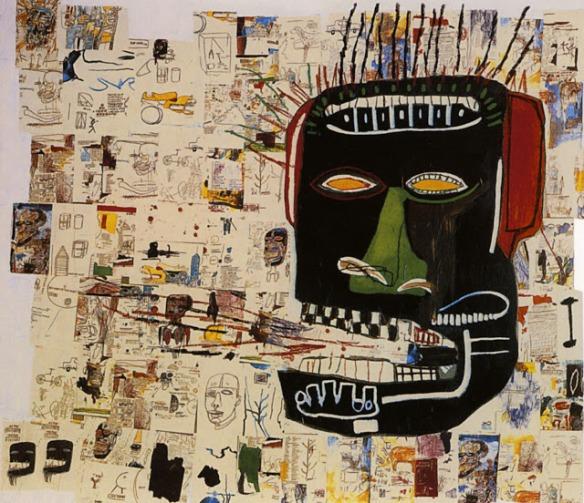 Basquiat5-duende