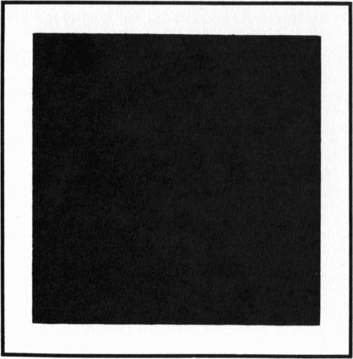 052-malewich-cuadrado-negro-sobre-fondo-blanco-1913-1923-1929-c3b3leo-lienzo-1062x1065-cm