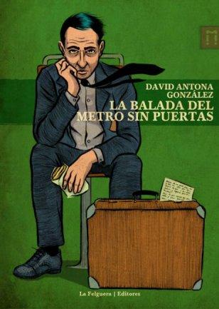 la_balada_del_metro_sin_puertas_para_cubierta_prensa-dbc29