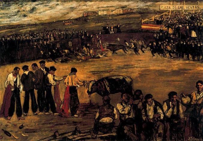 plaza-de-las-ventas-1907