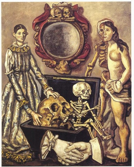 jose-gutierrez-solana-el-espejo-de-la-muerte-ca-1929