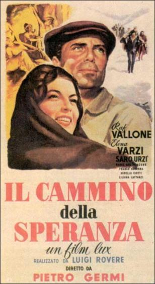 il_cammino_della_speranza-494799375-large