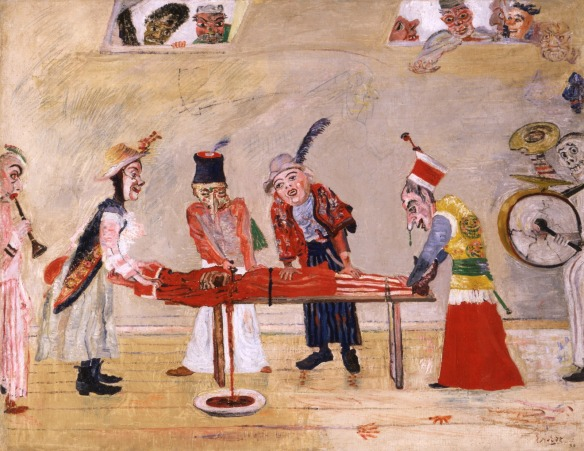 james-ensor-the-assassination-1890-trivium-art-history.jpeg
