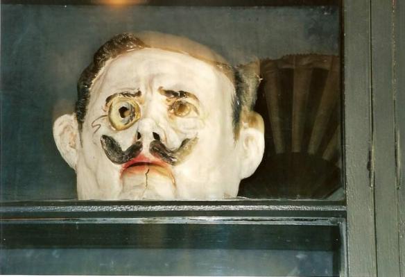 Masque_au_musée_De_Ensor