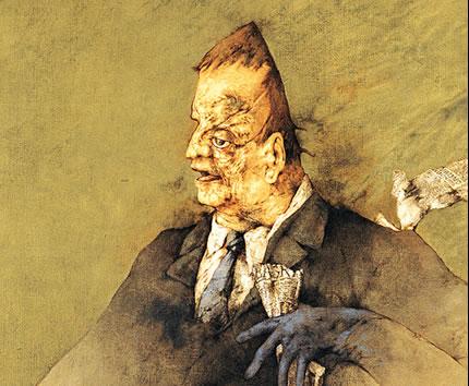 jose-hernandez-pintor