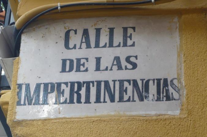 c impertinencias (2)
