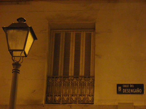 calle-del-desengano-madrid