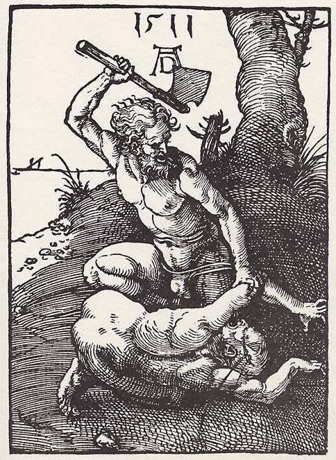 9dba51258e92e3f86c8b6c4e4142641d--art-medieval-albrecht-dürer