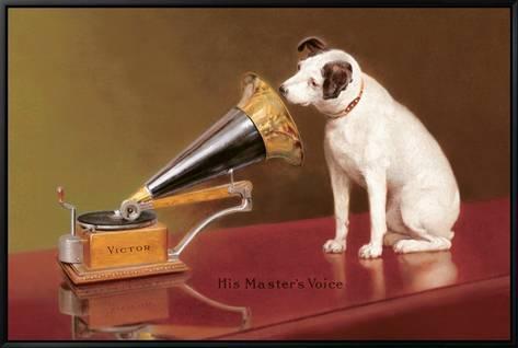 anuncio-la-voz-de-su-amo-his-master-s-voice-ad_a-G-9660412-0