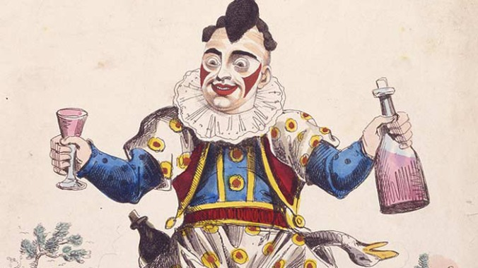 53133-clown1