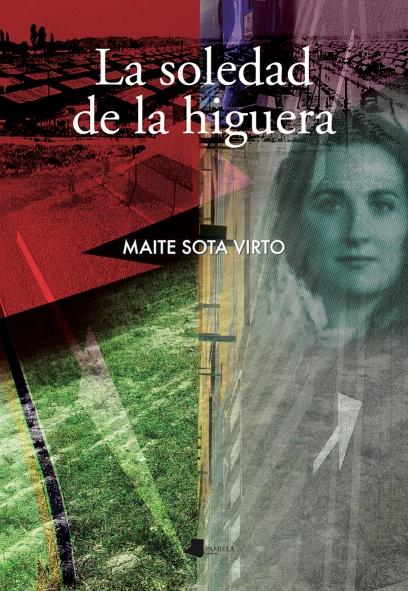 la-soledad-de-la-higuera_txalaparta_eus