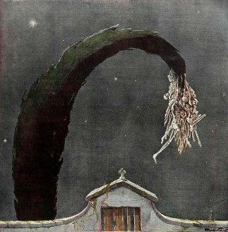 800px-1915-05-15,_La_Ilustración_Española_y_Americana,_La_fuga,_Romero_Calvet